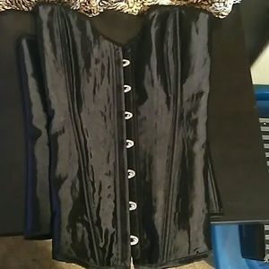 Hips & Curves Other - Corset